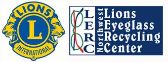 Lions Eyeglass Recycling Center